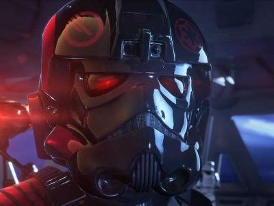 Star Wars: Battlefront II Still Has A Pay-to-Win Problem