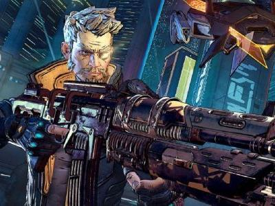 Borderlands 3: How to Get Cosmetics and Free Rewards | Game Rant