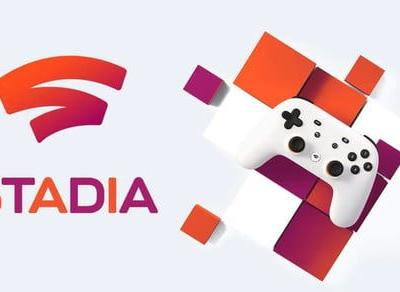 Take-Two to continue support for Google Stadia despite tech shortcomings