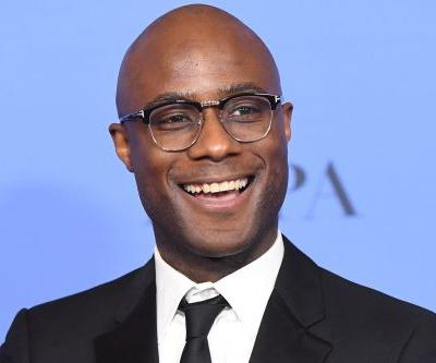 Movies by Barry Jenkins, Coen brothers to headline New York Film Festival