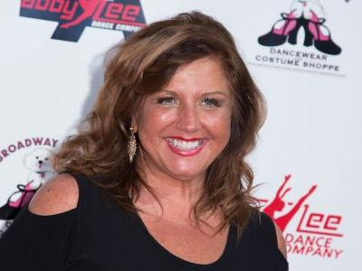 Abby Lee Miller Says She Was '10 Minutes' From Dying When Her Cancer Was Discovered