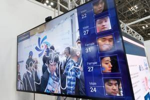 Microsoft calls on Congress to regulate controversial facial recognition technology