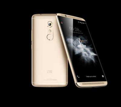 Best Cheap Android Phones November 2017