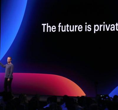 Facebook's bet on privacy may threaten advertisers' sophisticated targeting, and it could 'dramatically change' its relationship with brands