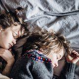 How to Know When It's Truly Time For Your Child to Stop Taking Naps
