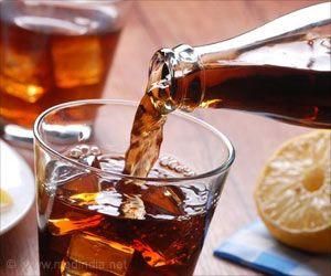 Consuming Sweetened Drinks Pose a Greater Diabetes Risk Than Other Sugary Foods