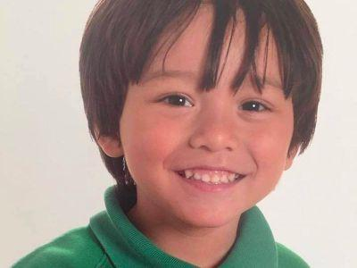 The Spanish media just sparked wild confusion over whether a missing British boy has been found alive after the Barcelona attack