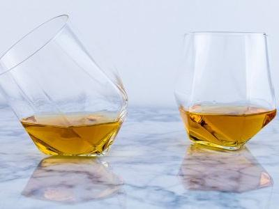 The Best Whiskey Glasses You Should Own