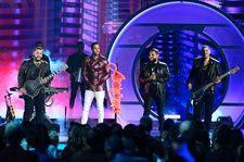 From 'Obsesion' to 'Inmortal,' What's the Best Aventura Song Ever? Vote!