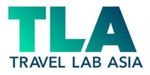 Hilton join hands with Travel Lab Asia as a sustainability partner