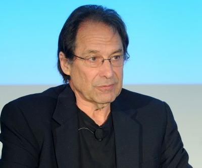 'Deadwood' creator David Milch diagnosed With Alzheimer's