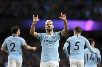 Chelsea routed 6-0 by Man City for biggest loss in 28 years
