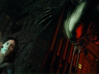 Alien: Blackout is a new Alien survival horror game coming to Google Play