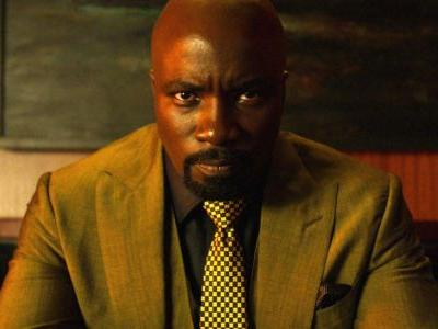 Luke Cage Season 2 Ends In A Surprising But Cool Place