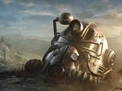 Bethesda Outlines Near-Future Roadmap For Fallout 76