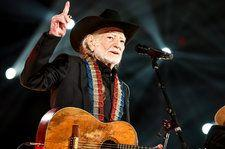 Willie Nelson Announces Lineup for 2019 Outlaw Music Festival