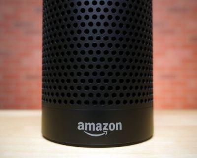 Amazon Echo bug recorded a couple's private conversations and sent them to a friend