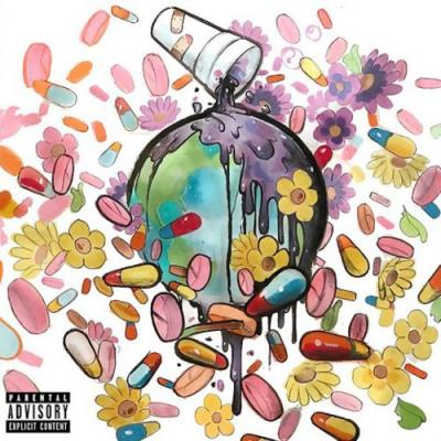 Stream Future & Juice WRLD's Surprise Collaborative Album WRLD On Drugs