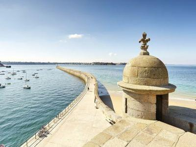 7 ways to enjoy Brittany's culture and heritage sites