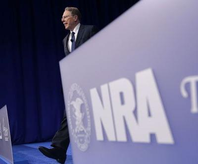 Brands ending discounts and benefits for NRA members