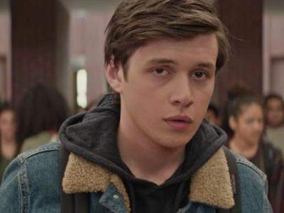 Love, Simon is Empowering People Around the World to Come Out