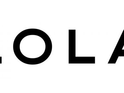 LOLA Production Is Seeking Interns In New York, NY
