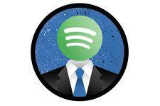 Help Wanted: Spotify's Global Head of Music Oversees 100 Employees and 5,000-Plus Playlists