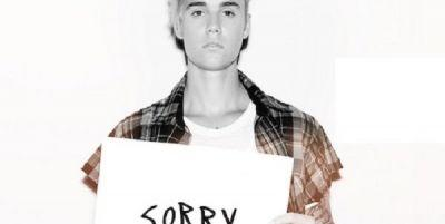 Justin Bieber Responds To Allegations He's Betraying Fans By Cancelling Tour