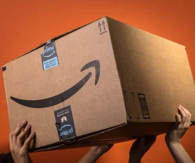 PRESENTING: The small retailer's ultimate guide to partnering with Amazon so you can make a boatload of money with fewer risks