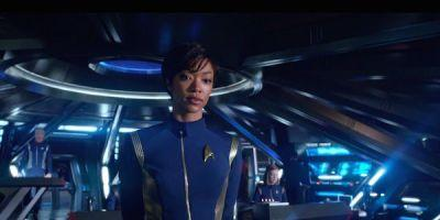How Star Trek: Discovery Will Introduce New Technology Despite Being A Prequel