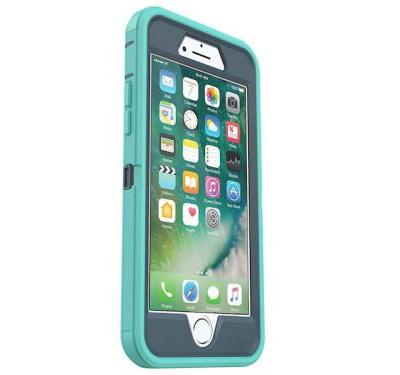 The best iPhone 8 cases you can buy to protect your phone