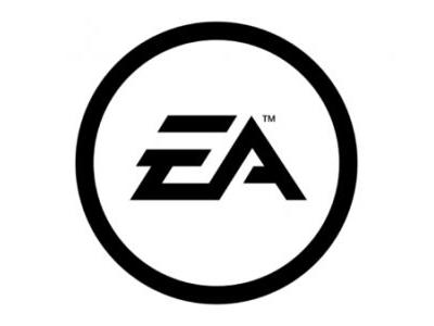 EA's Cloud Gaming Service Enters Closed Beta Tonight