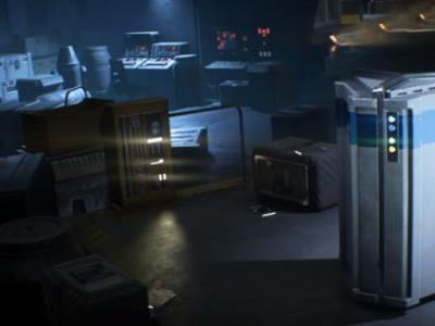 Hawaii Legislator Chris Lee Explains His Plans For Games With Lootboxes