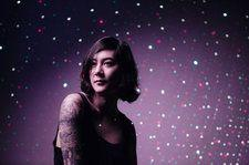 Japanese Breakfast Covers Carly Rae Jepsen, Nada Surf: Watch