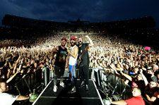 Thirty Seconds to Mars Announce New Album Release Date & Summer Tour Dates