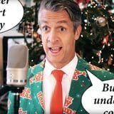 """This Cover of """"Baby, It's Cold Outside"""" Is Going Viral For All the Wrong Reasons"""