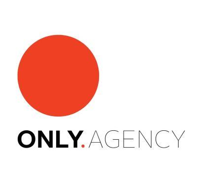THE ONLY AGENCY IS HIRING A SOCIAL MEDIA / PR MANAGER IN NEW YORK / LOS ANGELES