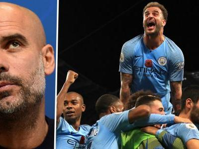 Pep won't say it, so I will: Man City is the greatest Premier League team ever
