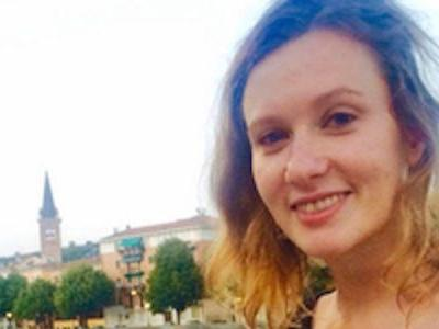 Man arrested over murder of British diplomat in Lebanon was an Uber driver
