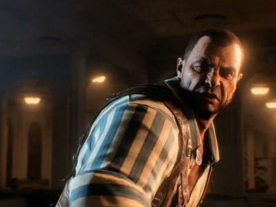 Call of Duty: Black Ops 4 Promises Commitment To PC Gamers