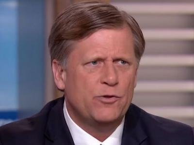 Former US Ambassador McFaul Responds to Sarah Sanders: WH Should Denounce Putin's 'Ridiculous Request'