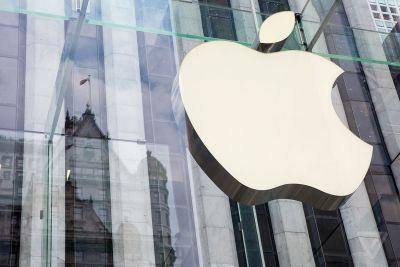 Apple and Nokia have settled their patent dispute