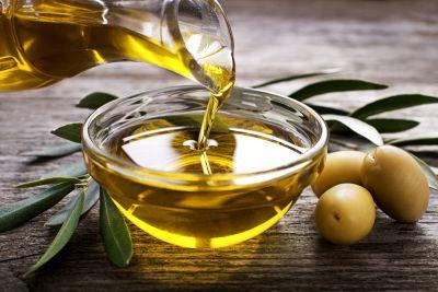 Are You Getting the Full Health Benefits of Olive Oil?