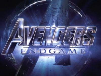All the Details We Spotted in the DramaticAvengers: EndgameTrailer