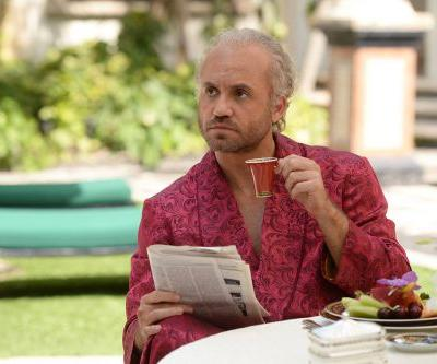 'The Assassination of Gianni Versace: American Crime Story' Episode 1 Recap: This Man, This Monster