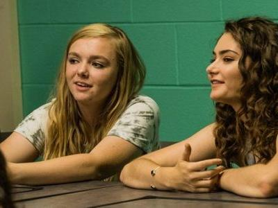 'Eighth Grade' is Holding Free Screenings Across the Country That Won't Enforce R-Rating
