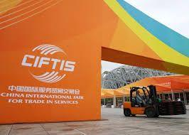 The Deputy President of Malaysia Tourism says CIFTIS as an opportunity to improve tourism