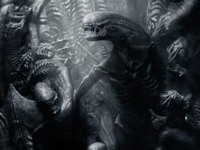 Ridley Scott Suggests It's Time To Retire The Xenomorph
