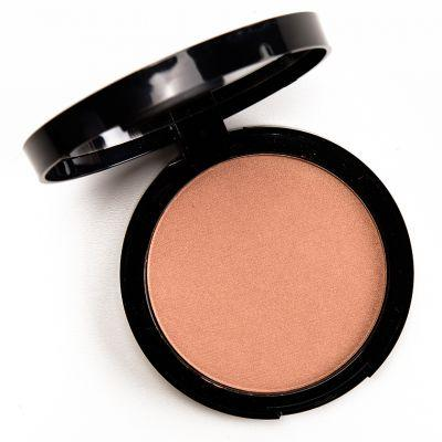 Sephora High Noon Golden Hour Highlighting Powder
