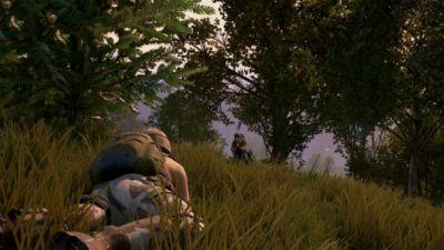 Weekend Warrior - Backlogs, Barbecues, and Battlegrounds